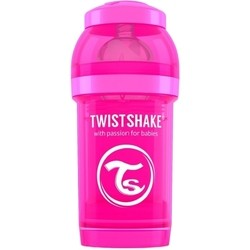 Twistshake Anti-Colic 180