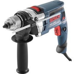 Bosch GSB 16 RE Professional 060114E500