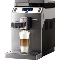Philips Saeco Lirika One Touch Cappuccino RI 9851