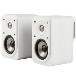 Polk Audio S10 (белый)