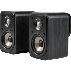 Polk Audio S10 (черный)