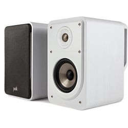 Polk Audio S15 (белый)