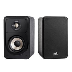 Polk Audio S15 (черный)