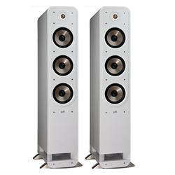 Polk Audio S60 (белый)