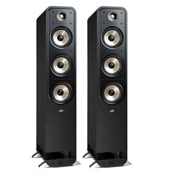 Polk Audio S60 (черный)
