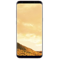 Samsung Galaxy S8 Plus Duos 64GB (золотистый)