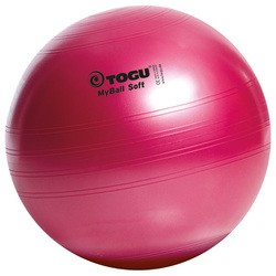 Togu My Ball Soft 55
