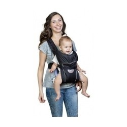 Chudo Chado BabyActive Simple (черный)