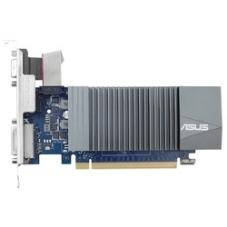 Asus GeForce GT 710 GT710-SL-2GD5