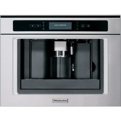 KitchenAid KQXXX 45600