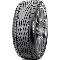 Maxxis Victra MA-Z3 215/55 R17 98W