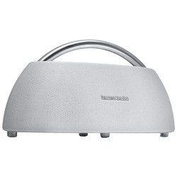 Harman Kardon Go Play Mini (белый)