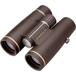Leupold Golden Ring 10x42 HD