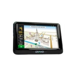 Lexand CD5 HD Click&Drive