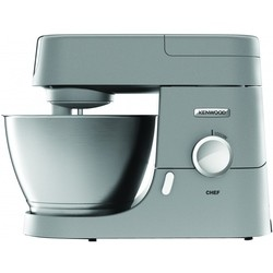 Kenwood KVC 3100S Chef
