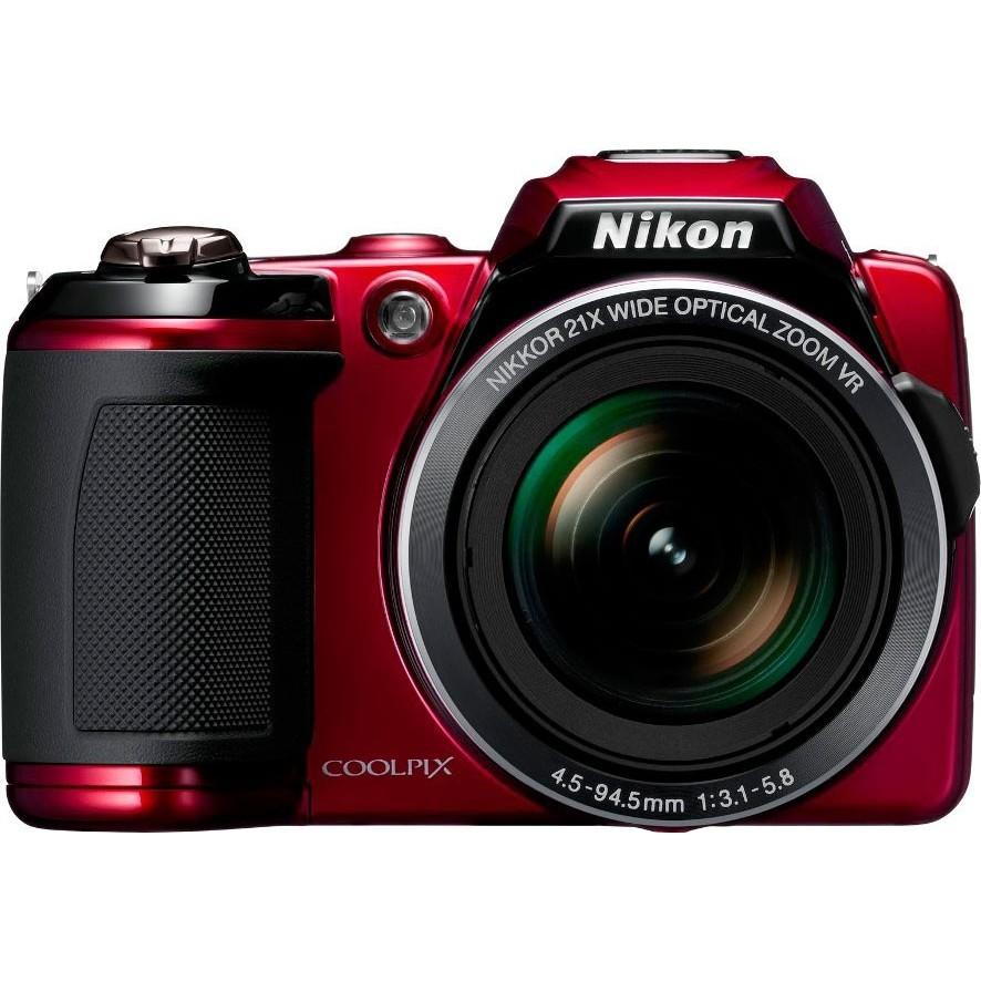 Рейтинг фотоаппаратов суперзумов