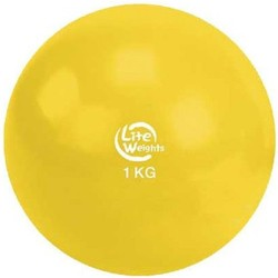 Lite Weights 1701LW