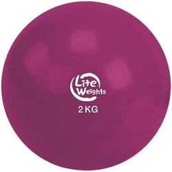 Lite Weights 1702LW