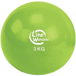 Lite Weights 1703LW
