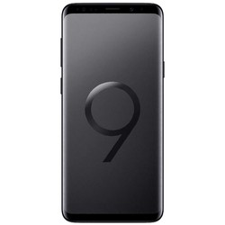 Samsung Galaxy S9 Plus 64GB (черный)