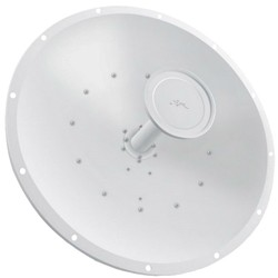 Ubiquiti RocketDish 3G-26