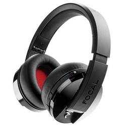 Focal JMLab Listen Wireless (черный)