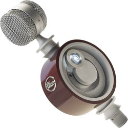 Blue Microphones Reactor