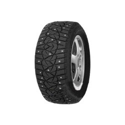 Goodyear Ultra Grip 600 205/55 R16 94T