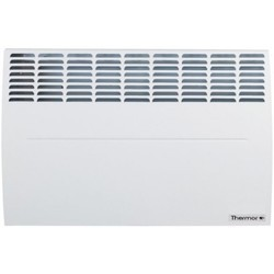 Thermor Evidence 3 Meca 1500W