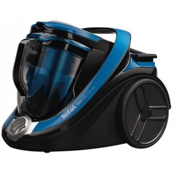 Tefal Silence Force Cyclonic TW7621