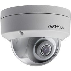 Hikvision DS-2CD2123G0-IS 2.8 mm