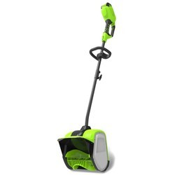 Greenworks GD40SSK4