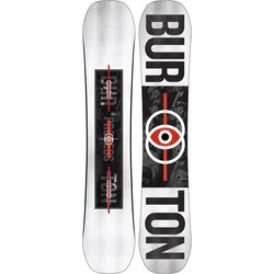 Burton Process Flying V 152 (2018/2019)