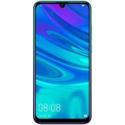 Huawei P Smart 2019 32GB (синий)