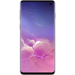 Samsung Galaxy S10 128GB (черный)