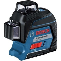 Bosch GLL 3-80 Professional 0601063S00