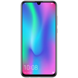 Huawei Honor 10 Lite 32GB (черный)
