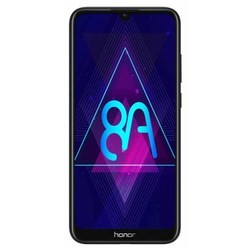 Huawei Honor 8A 32GB (черный)