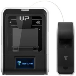 Tiertime UP Mini 2