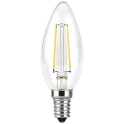 Gauss LED C35 7W 2700K E14 103801107