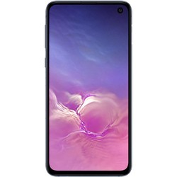 Samsung Galaxy S10e 128GB (черный)