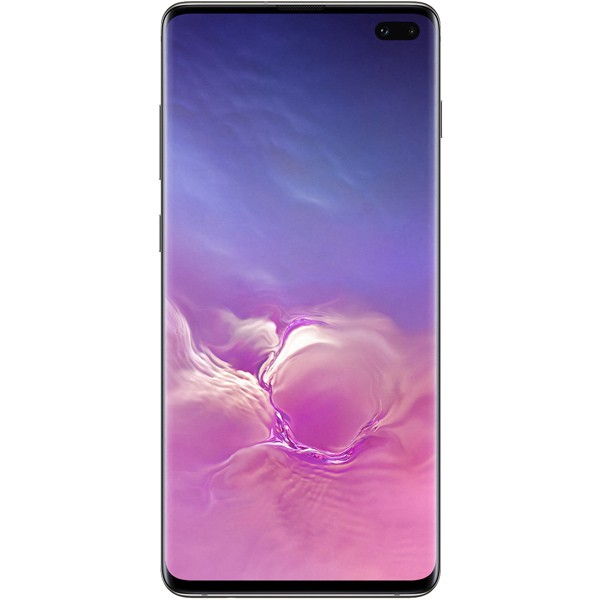 Samsung Galaxy S10 Plus 128GB (черный)