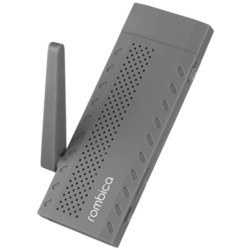 Rombica Smart Stick Quad