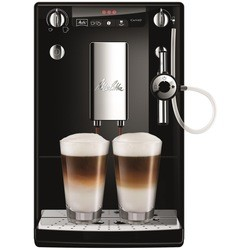 Melitta Caffeo Solo & Perfect Milk E957-101