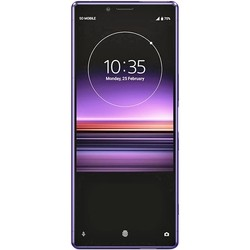 Sony Xperia XZ4 128GB