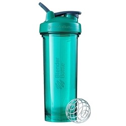 BlenderBottle Pro32 900ml