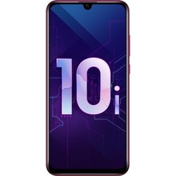 Huawei Honor 10i 128GB (красный)