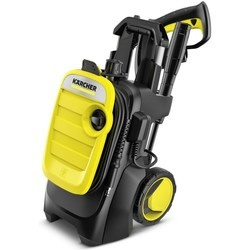 Karcher K 5 Compact New