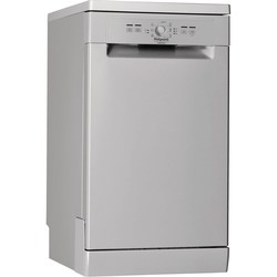 Hotpoint-Ariston HSFE 1B0 C S
