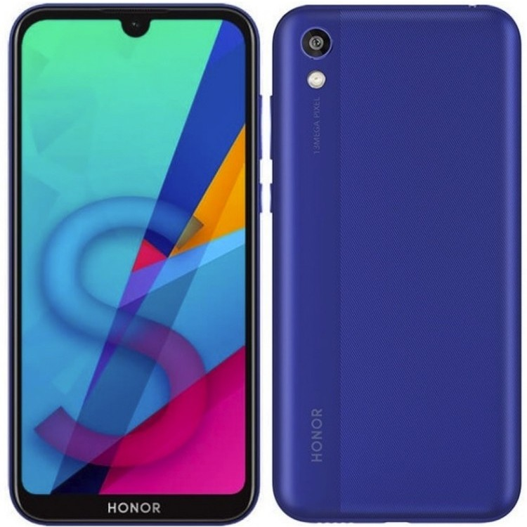Huawei Honor 8S 32GB